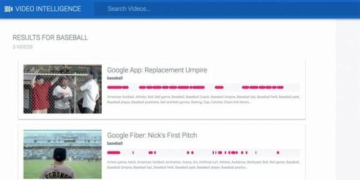 """""""Kecerdasan Buatan"""" Google Bisa Kenali Anjing di Video"""