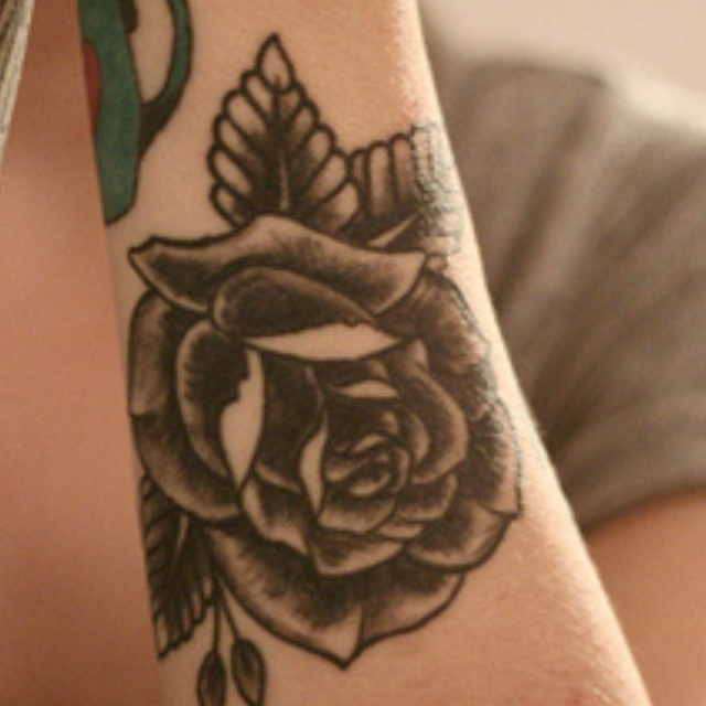 Tattoo Quotes With Roses: 312 Best Images About Quotes/tattoos On Pinterest