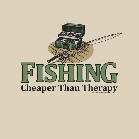 Best 25 girls fishing quotes ideas on pinterest fishing for Funny fishing quotes