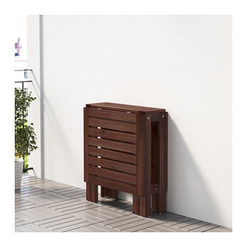 die besten 17 ideen zu ikea klapptisch auf pinterest ikea kleiner tisch quilt studio und. Black Bedroom Furniture Sets. Home Design Ideas