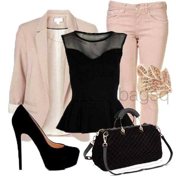 #Beauty #Clothing #Fashion #Bagsq #Bags #Shoes #Fashion #Lady #Women .