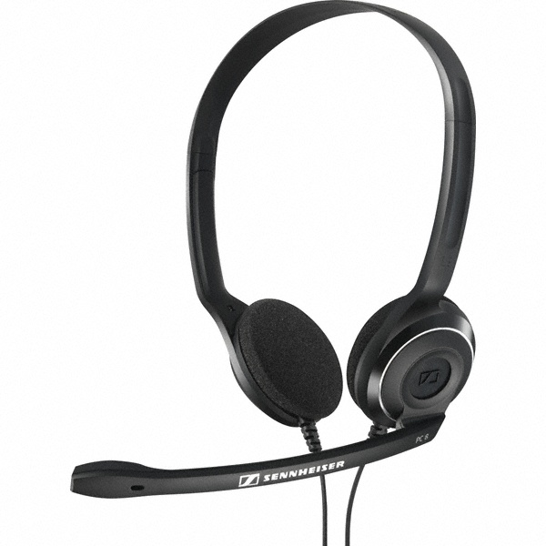 Sennheiser PC8 Headset