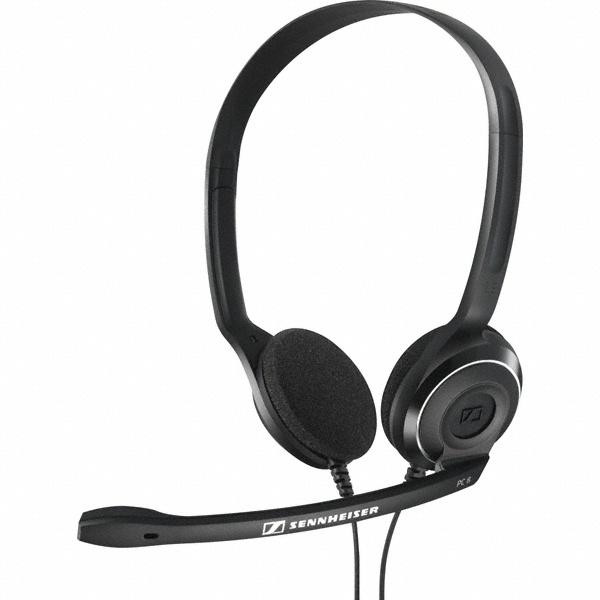Sennheiser PC8 Headset