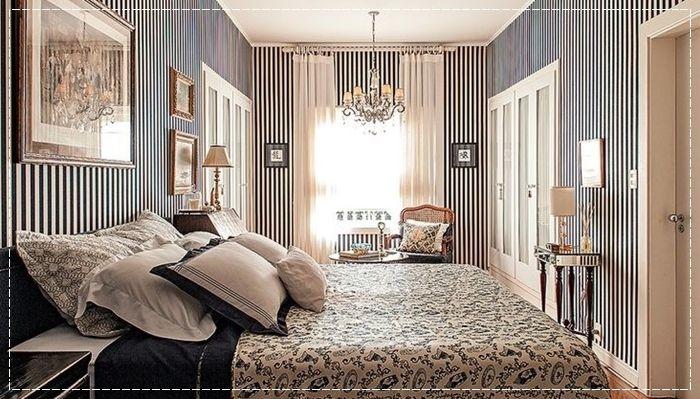 Listras, listras no decór, listras na decoração, stripe decor, stripes decorating, quarto listrado, sala listrada, banheiro listrado, banheiro com listras, quarto com listras, sala com listras, decoração listrada