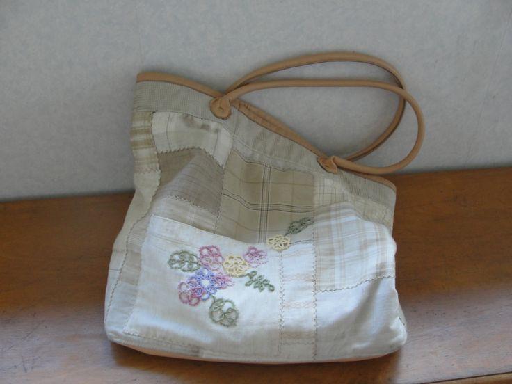sac d'Ange