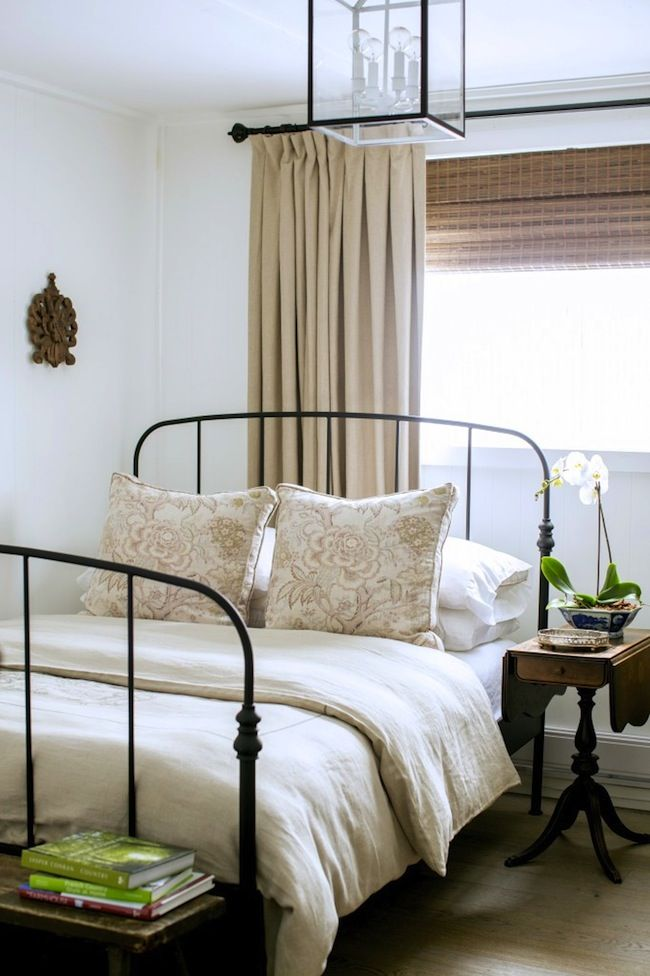 best 25+ rustic country bedrooms ideas on pinterest | country