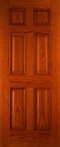 The #Sapele 2060 rlv #Door Specification :   HD Engineered Core  40 mm Thickness   0.6 mm #Veneer Facing   20 mm Solid Perimeter Lipping   Reducible by 12 mm per side  High Quality Factory Lacquer  Glass Models - N/A   Book Matched Veneers on Rails & Stiles  #Internal Use Only  Available Sizes - 78 x 24, 78 x 26, 78 x 28  78 x 30, 80 x 32, 80 x 34   All Materials Supplied & Fitted for a complete service by MH #Building & #Carpentry Service.  Get a Professional Quote 087 3894181