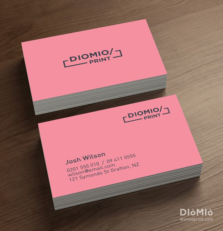 826 best inspirao cartes de visita inspiration business simple business card reheart Image collections