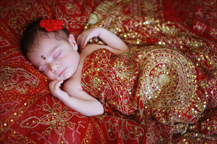 10 Best Hindu Baby Girl Names With Meaning Images On