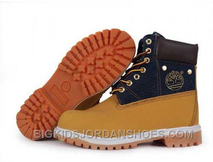 http://www.bigkidsjordanshoes.com/timberland-wheat-black-custom-custom-boots-for-mens-discount-fsjhq.html TIMBERLAND WHEAT BLACK CUSTOM CUSTOM BOOTS FOR MENS DISCOUNT FSJHQ Only $100.00 , Free Shipping!
