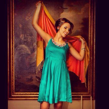 É amanhã!!! Lançamento oficial do Portal Kaly Madhu!!! Acessem: www.kalymadhu.com.br