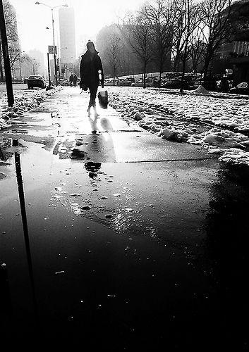 #milano on #ice #winter