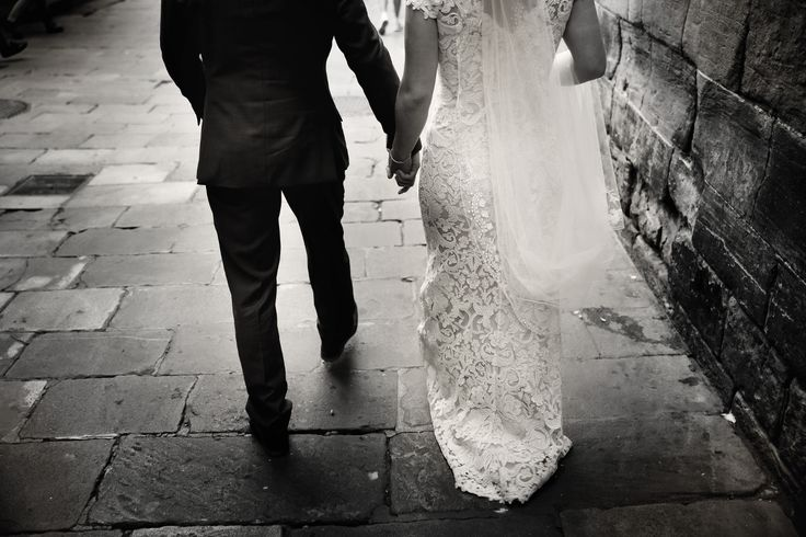 wedding destination. Barcelona