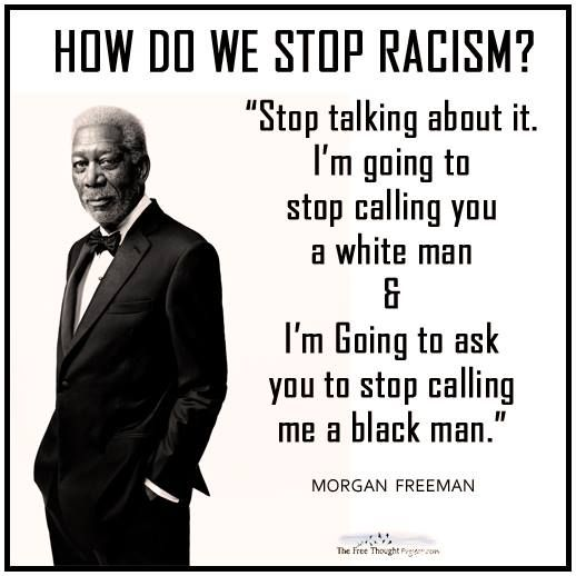 racism and diversity Understanding culture and diversity in building communities section 2 building relationships with people from different cultures  why does racism persist in.
