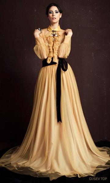38 best Michael Cinco images on Pinterest | Beautiful gowns, Cute ...