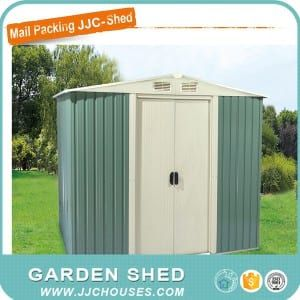 Outdoor Storage Sheds, Easy Assemlby,it Is Disassembly Packing And Can Ship  By Seavery Easy.Very Cheap Price.Use For Storage Tools In The Garden