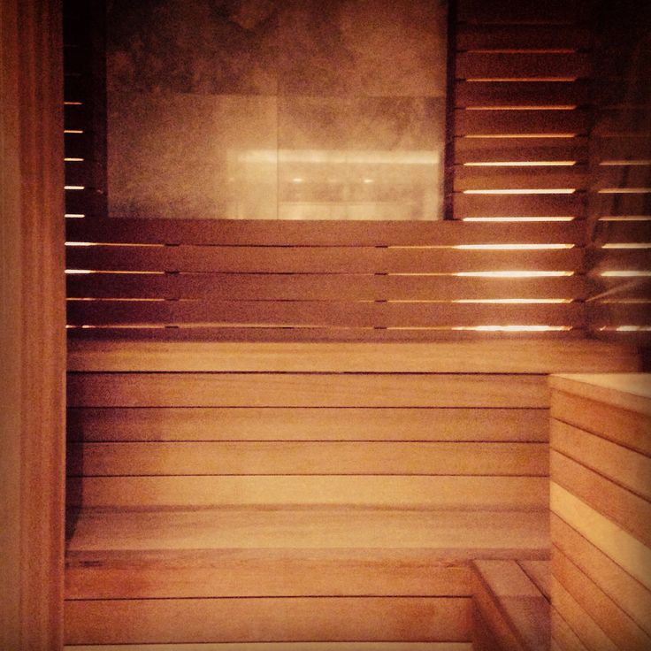 Eventide 801 design and decor by Chris Smit for Newpad in Clifton. Just completed. It's all in the detail. Sauna
