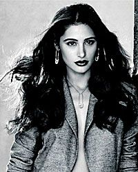 Cool Look Nargis Fakhri