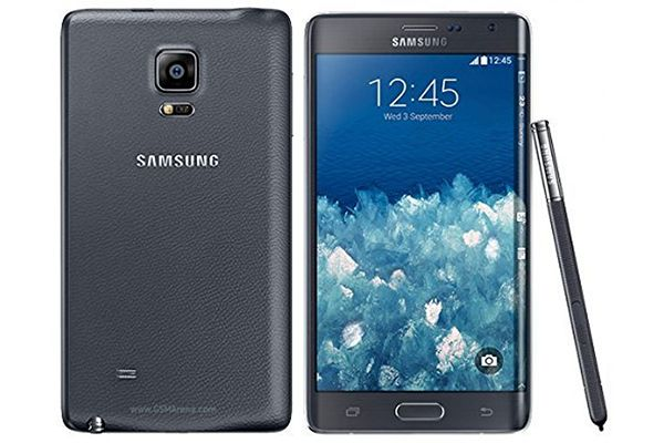 The Samsung Galaxy Note Edge is powered by 2.7GHz quad-core Qualcomm Snapdragon 805 processor and it comes with 3GB of RAM. The phone packs 32GB of internal storage that can be expanded up to 64GB via a microSD card. As far as the cameras are concerned, the Samsung Galaxy Note Edge packs a 16-megapixel primary camera on the rear and a 3.7-megapixel front shooter for selfies.