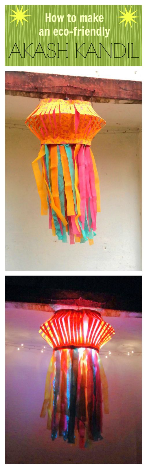 Best 25 diwali decorations at home ideas on pinterest for Diwali decorations ideas at home