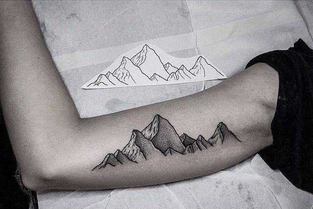 aka-tattoo-berlin