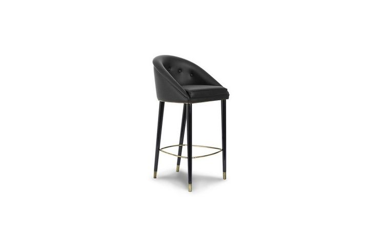 102 Must-Have Modern Chairs You Will Covet Next Season