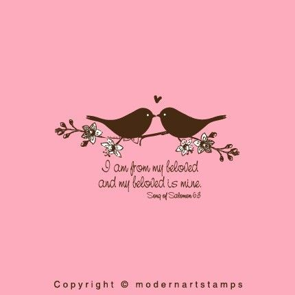 Love Bird Quotes Captivating 812 Best Quotes About Wedding Images On Pinterest  Quotes Love