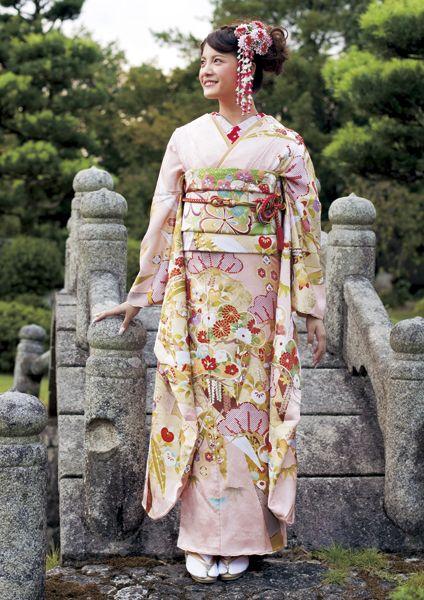 NBF-251:古典 Japan Trad