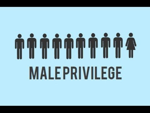 Check Your Privilege! - A Conversation with Karen Straughan