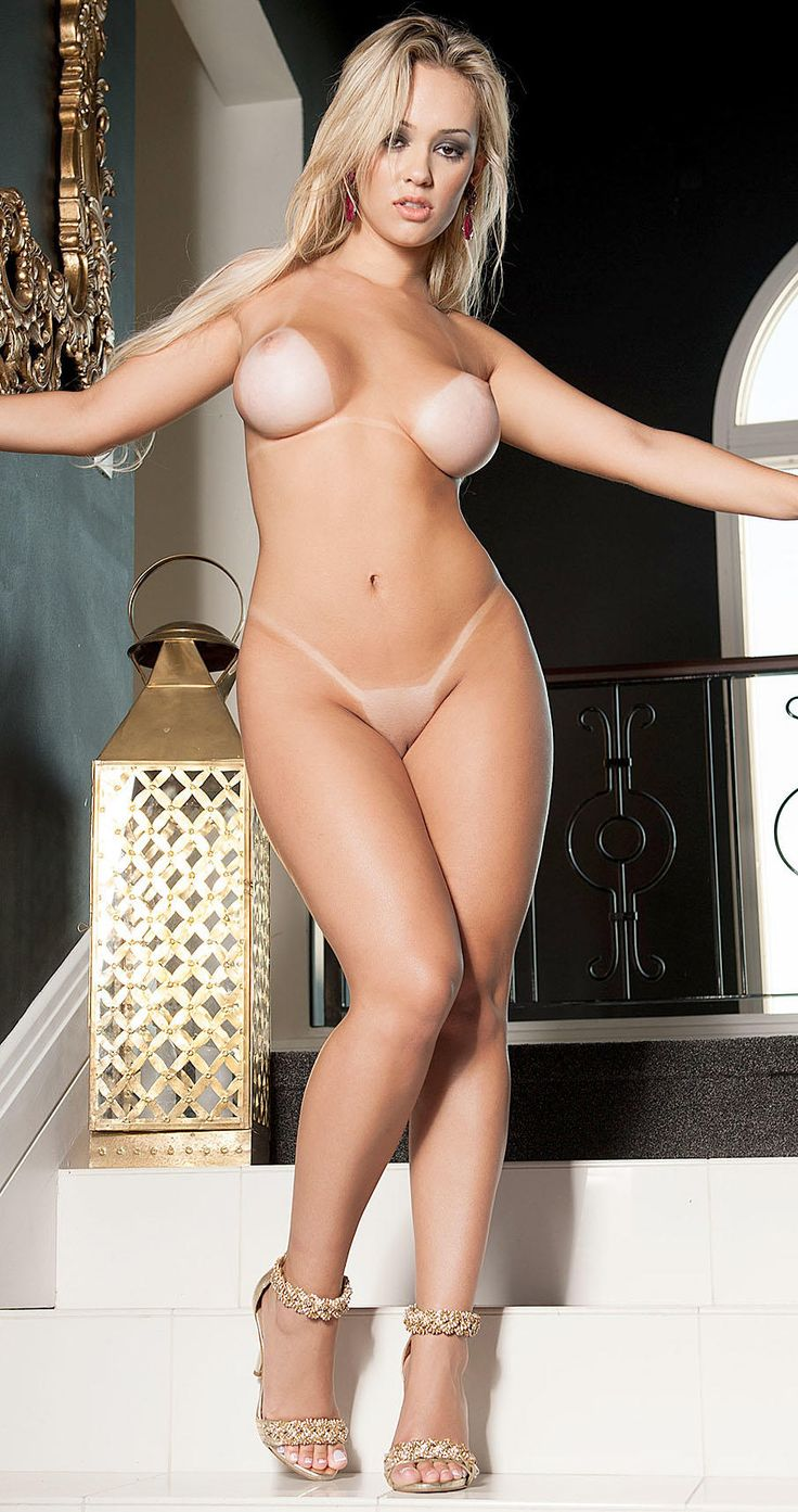 incredibly-sexy-fully-nude-women