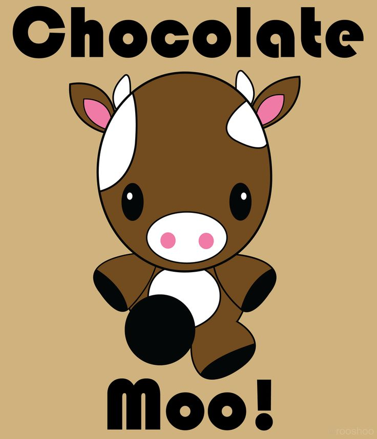 1000+ images about Moo on Pinterest | Chibi, Cartoon and ...