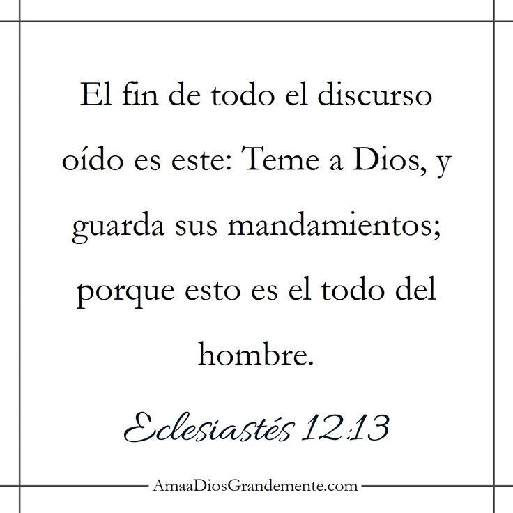 Versículo a Memorizar SEMANA 8 #ADG #AmaADiosGrandemente #LGG #Eclesiastes #EstudioBiblicoMujeres #EstudioBiblico #EstudioBiblicoOnline #encontrandoelverdaderopropósito #Mujerconpropósito #Jesus #mujersabia #ComunidadADG