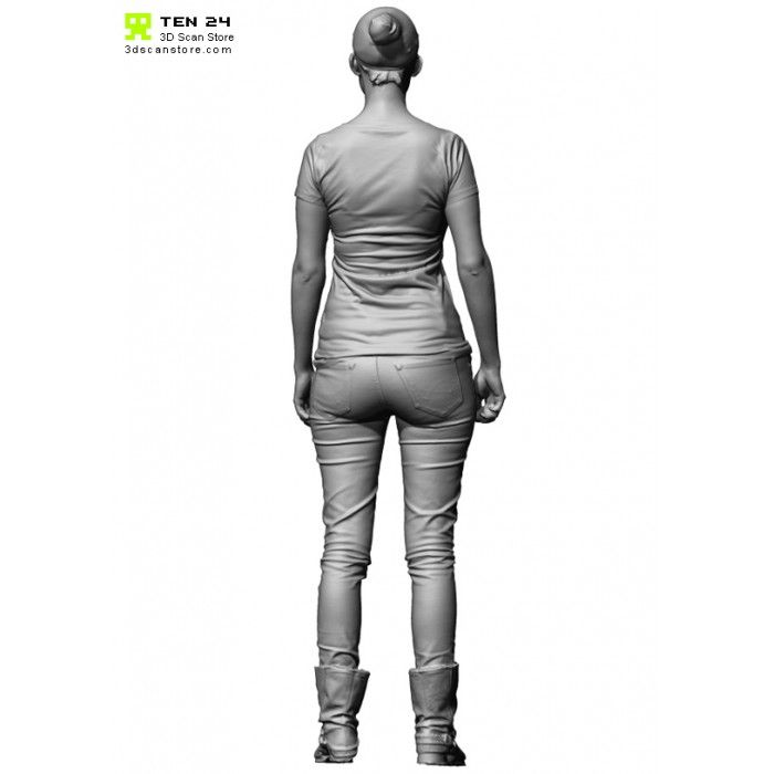 http://www.3dscanstore.com/image/cache/data/Shaded%20Female%2002/FullBodyScan_F02P01_04-700x700.JPG