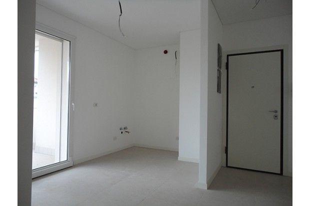 Vendita a Riccione appartamento pentalocale di ampie metrature nuovo, rifiniture eleganti, a 50 metri dal mare nella rinomata zona Abissinia