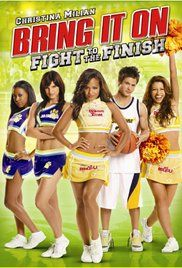 Bring It On: Fight to the Finish 5