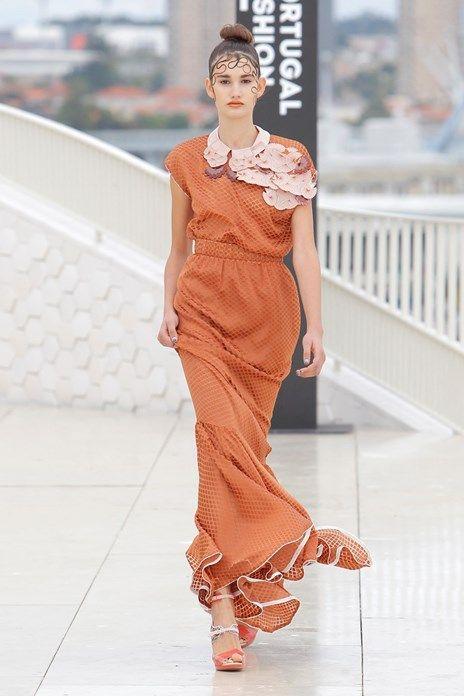 Katty Xiomara - Primavera/verão - Vogue Portugal