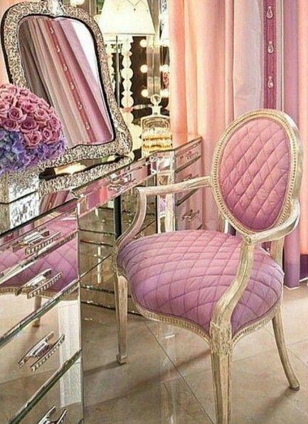 341 best Vanity Insanity. . . images on Pinterest | Vanity room ...