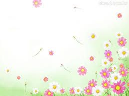 flores wallpaper - Buscar con Google