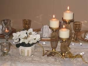 ideas for 50th wedding anniversary party