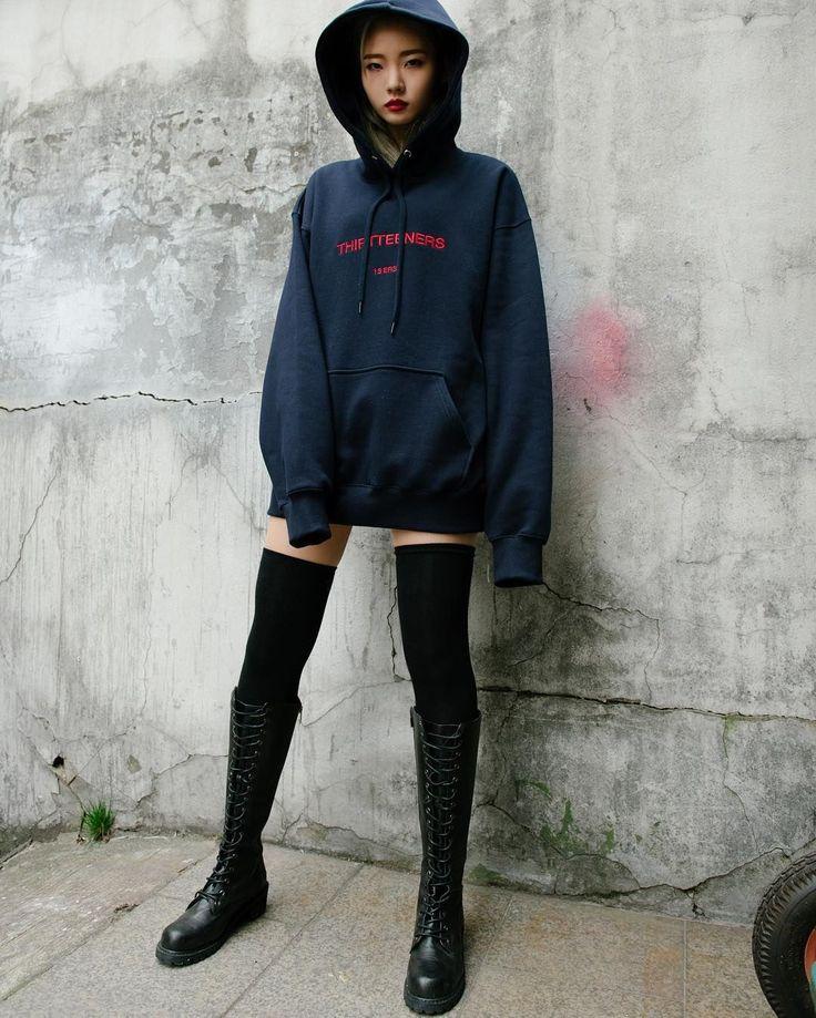 Best 25+ Seoul fashion ideas on Pinterest