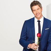 Watch. The Bachelor Season 22 Episode 12 (2018) Full.Online HD