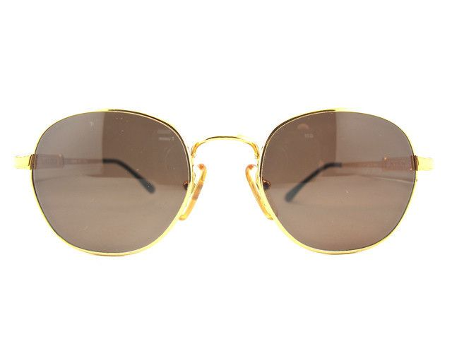 Moschino by Persol M40 DR