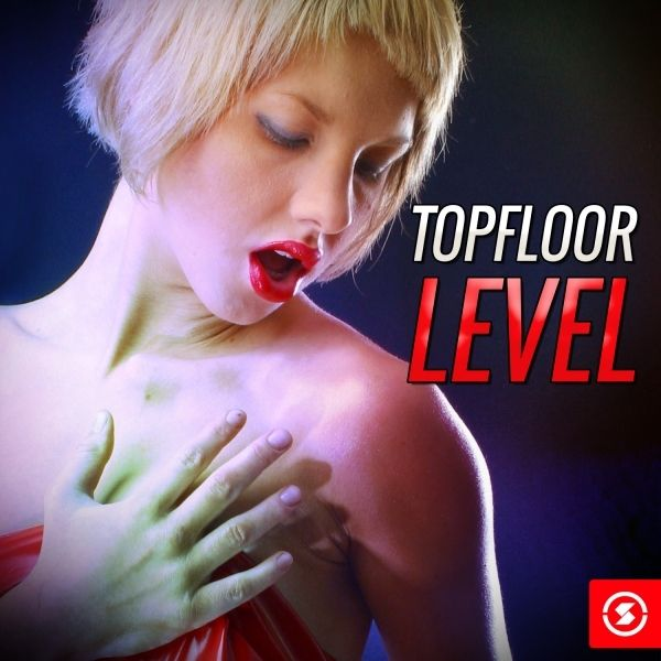 Topfloor Level