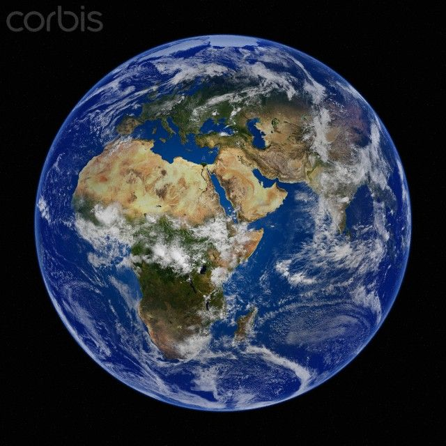 2883 view of planets from space - photo #33