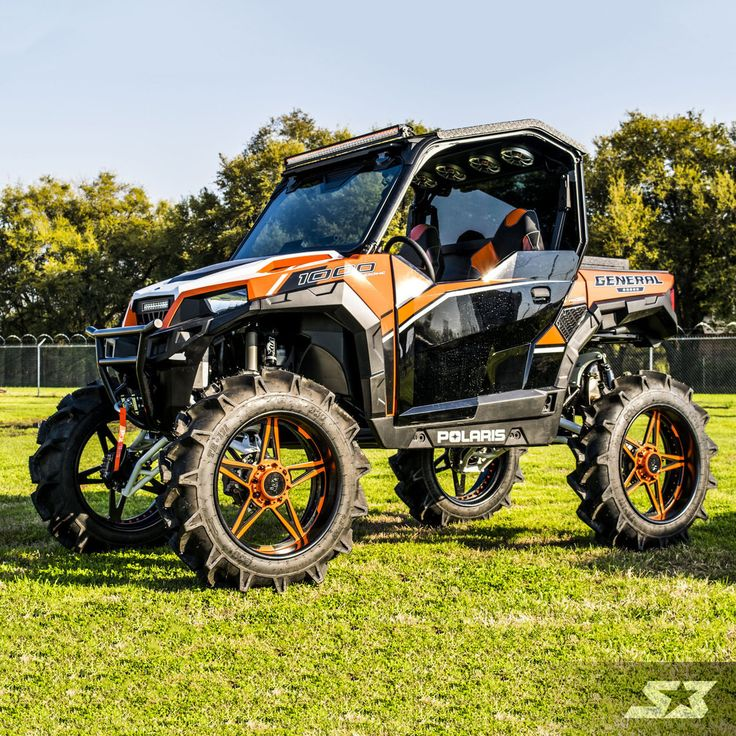 2290 best images about My ATV Favorites and Side By Sides ...