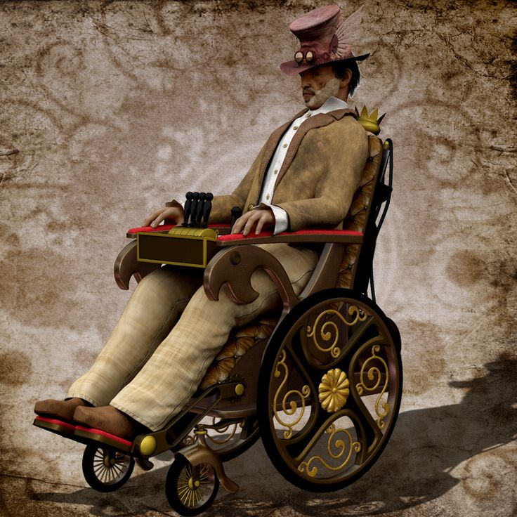 What Genre Is Warriors Into The Wild: 17 Best Images About Wheelchair Costumes On Pinterest