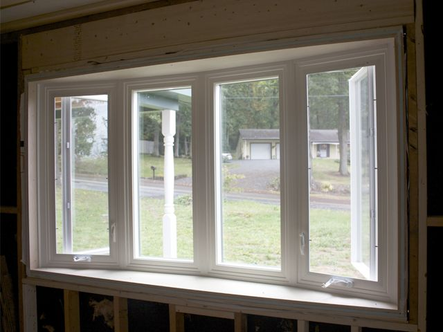 Top 25 Best Double Hung Windows Ideas On Pinterest