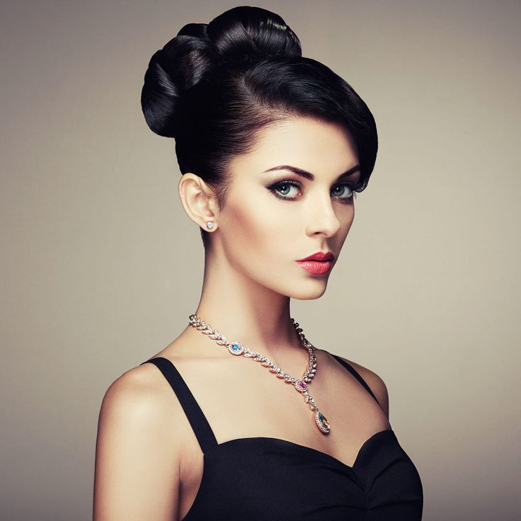 hair styles for shaped faces 458 best photography images on faces 7292