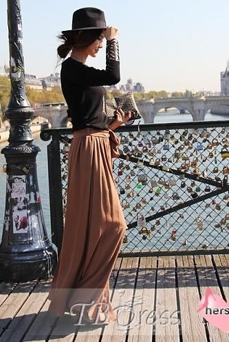 42 best Things to Wear images on Pinterest | Modest ...