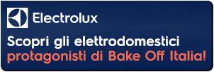 Ecco la ricetta originale del panettone gastronomico di Ernst Knam a Bake Off Italia.
